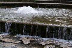 Dammpader