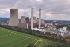 Kraftwerk Niederaussem